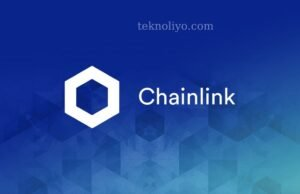 [Image: Chainlink-coin-300x194.jpg]